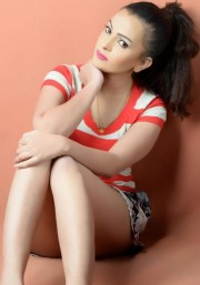 High Profile Kolkata Call Girls for Escorts Services