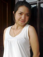mida_djingkuy`s avatar