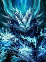 fourfour2010`s avatar