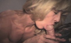 Blonde Amateur Crack Whore Sucking Dick Point Of View