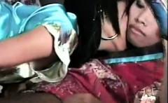 2 Naughty schoolgirls go nasty as they wear diapers