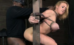 Bonded submissive spitroasted while geing TT NT