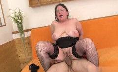 Horny amateur face sitting