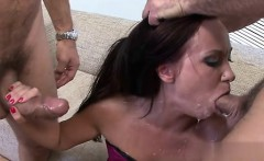 Hot pussy screaming squirt