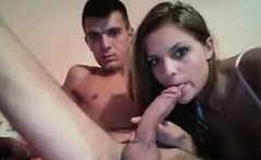 Young Couples Fucking On Cam