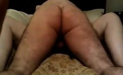 Fat Chick Getting Fucked By A Friend