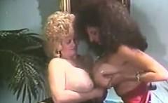 Mature Lesbians With Big Tits Classic