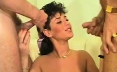 Meet and fuck this MILF at Milfsexdating.net
