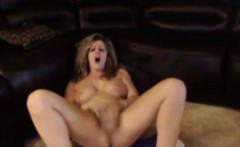 Enjoy my exciting show where I fuck cunt hard