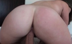 Amateur anal loving gfs first session