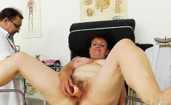 italian mom and son banged hard