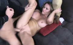 Find her on CHEAT-MEET.COM Hot Stepmom fucked by Son