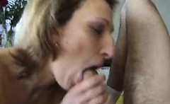 Cutest Mother from Milfsexdating.net