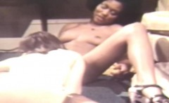 extreme old porn from 1970