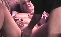 Amateur Granny Couckold Home LostFucker - My Affair on MILF