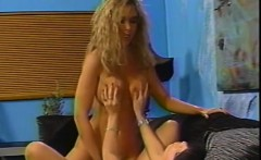 Two horny lesbians pleasuring each other - From CHEAT-MEET.C