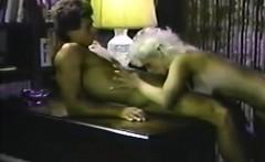 Trinity Loren, Tammy White, Tami Lee Curtis in classic xxx