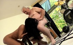 old and young asians nude movies but the dame is highly forg