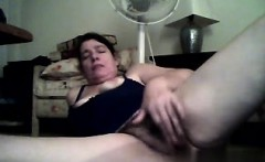 Me Rubbing One Out - my date at milf-meet.com