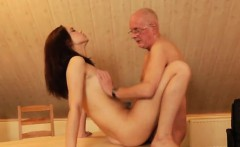 Young and old lesbian girl porn Every lump on the right plac