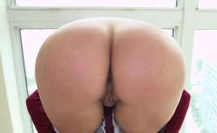 fat booty busty latin milf julianna vega