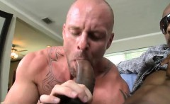 Gay truckers with big cocks and huge loads of cum Big hard-o