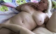 Fat Lesbian Fingers Old Granny