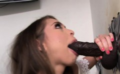 riley reid cheats on her bf with bbc gloryhole