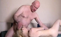Threesome rimming and sucking But when he complains that she