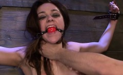 proper training for perfect sex slave zoey foxx