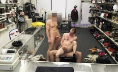 Young straight cocks getting sucked to completion and gay bl