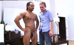 Teen gay boy sex fuck first time Sure enough without hesitat