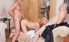 Blonde Teen Beauty Raylin Ann Shared By Old Dudes