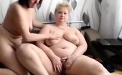 girl on girl webcam Nude-Cams dot net