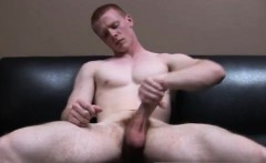 Korean boy gay porn movieture Sitting down on the couch, Spe