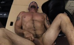 Big anal gay old man movie and gay mexican anal movies tumbl