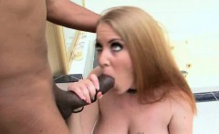 desiree deluca loves taking cock, and she needs something...