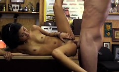 Two girls having fun on webcam and under camera blowjob Me e