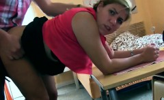 Doggystyle with a MILF met on Milfsexdating Net