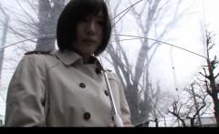 Transformation Pet With Real Estate Suzumura Airi
