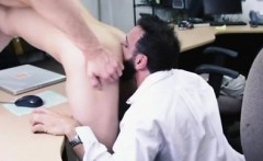 Naked asian gay hunk Half of what he said couldn't be unders