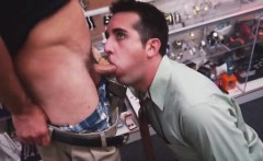 Straight male surfer first gay sex video and short fat blowj