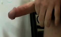 Extra large men penis photos gay If you enjoy straight studs
