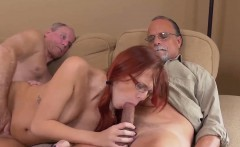 mature wife blowjob hd snapchat most importantly they have r