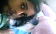 Indian couple again component 1