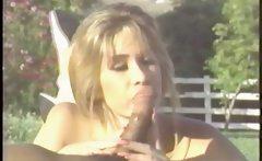 Tiffany Mynx I Am Desire