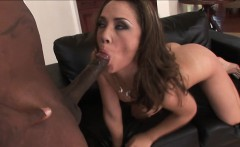 tiny kristina rose anal fucked by big black dick