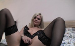 self taught sex goddess and her webcam adventure