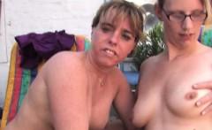 sex spiele auf der terrasse teil 1