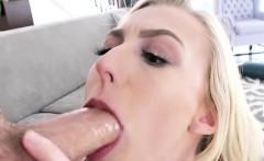 Hot Vixen Alexa Grace Loves Cock And Sex Toy